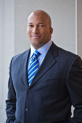 Craig A. Lewis, Employment Lawyer